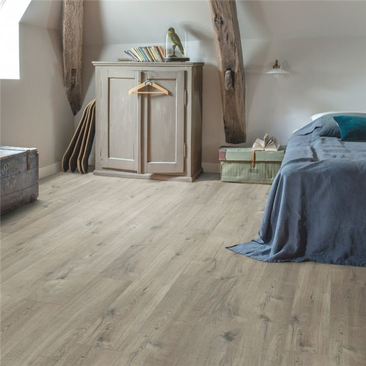 Trendy Vinyl Sheets floor Dubai design 2021
