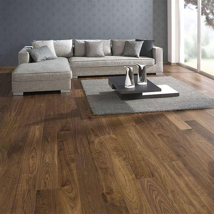 Engineered Wood Flooring Dubai