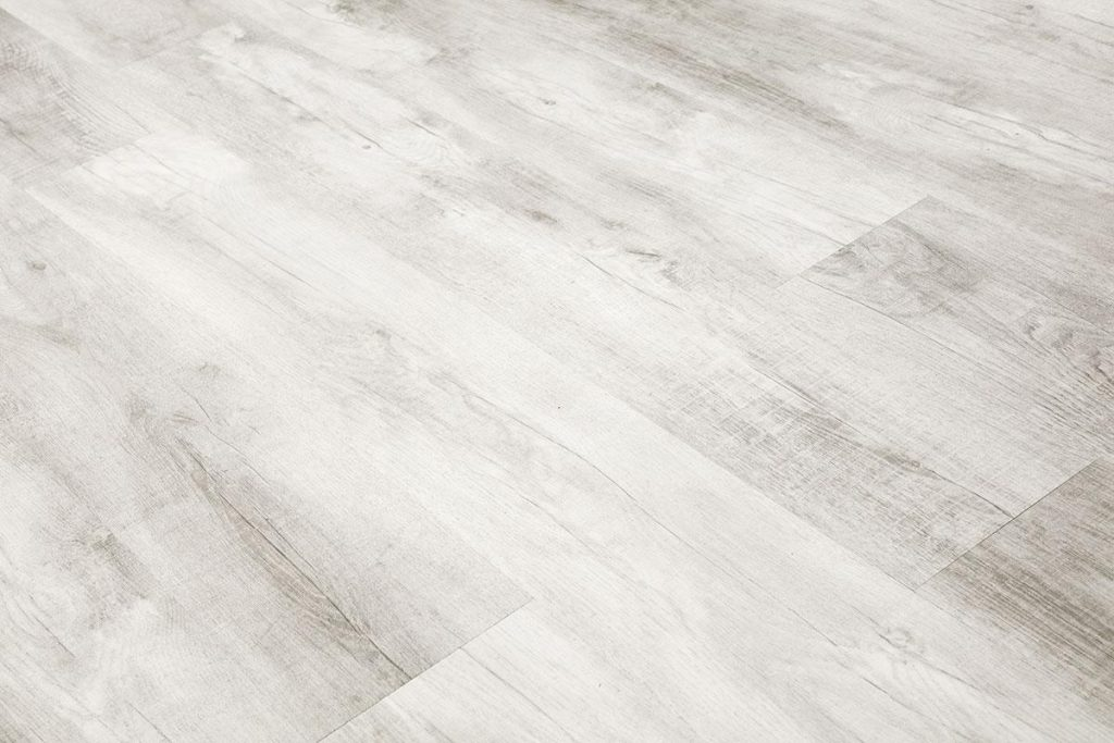 Trendy Floor Dubai designs of Vinyl Flooring 2021
