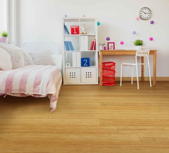Trendy Bamboo Flooring Dubai designs 2021