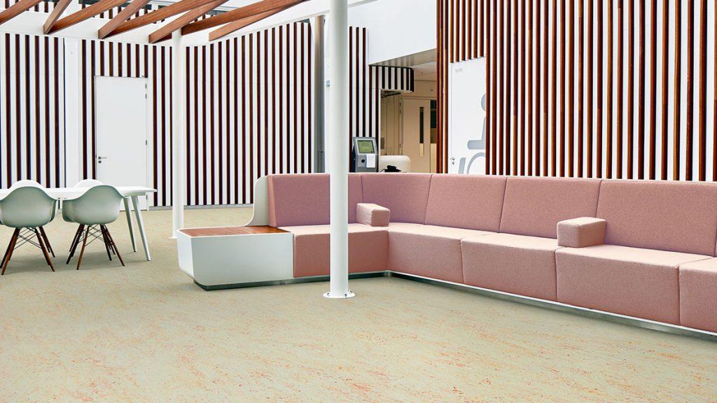 Buy Linoleum Flooring In DubaiBuy Linoleum Flooring In Dubai
