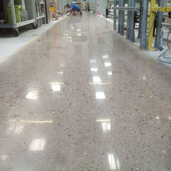 Trendy Floor Dubai designs of Factories Vinyl Flooring 2021
