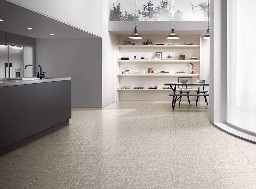 Kitchen Vinyl Flooring Dubai
