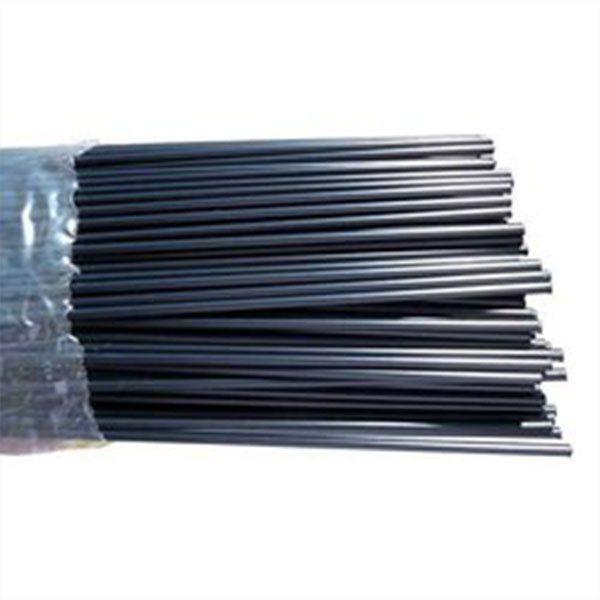 Best Welding Rods in Dubai