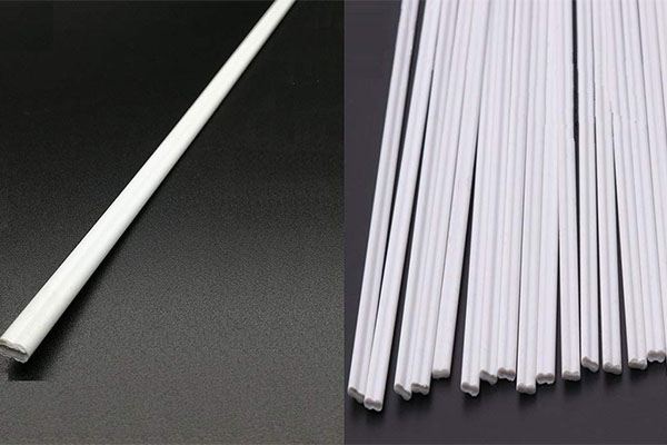 Trendy PVC Welding Rods Dubai 2021