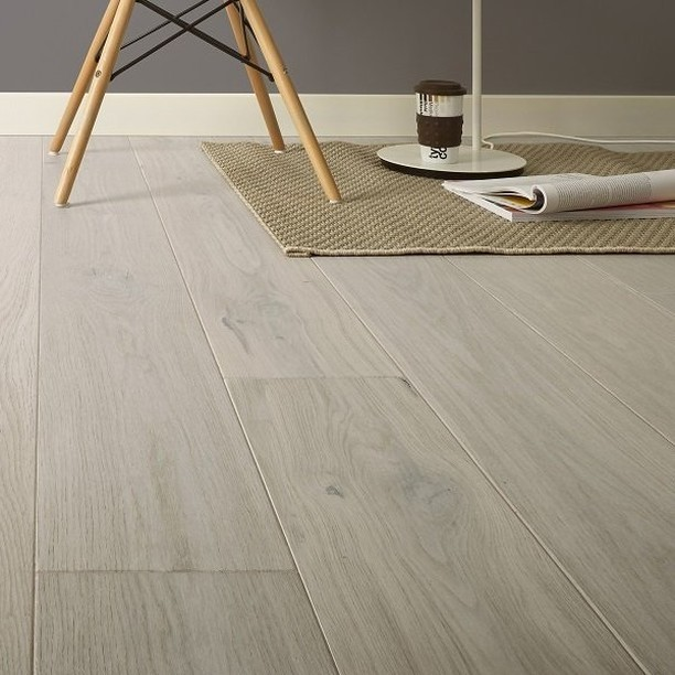 Trendy floor Dubai designs of Laminate Flooring 2021 in UAE