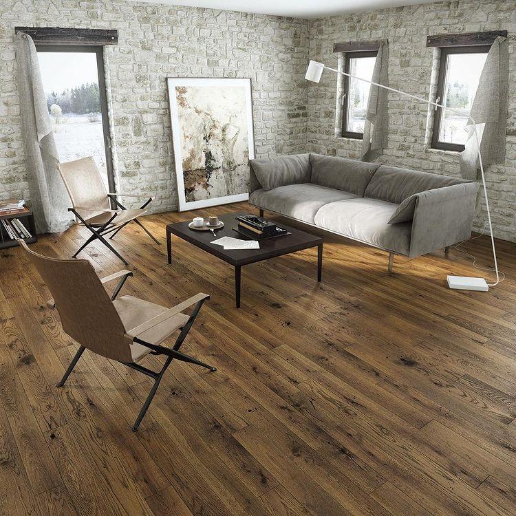 Trendy Floor Dubai designs of Hardwood Flooring 2021
