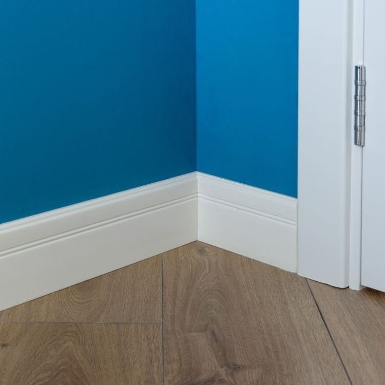 Wall Skirting Dubai