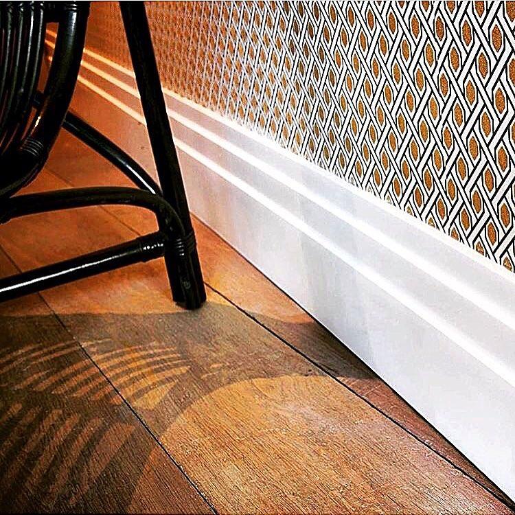 Floor Skirting Dubai