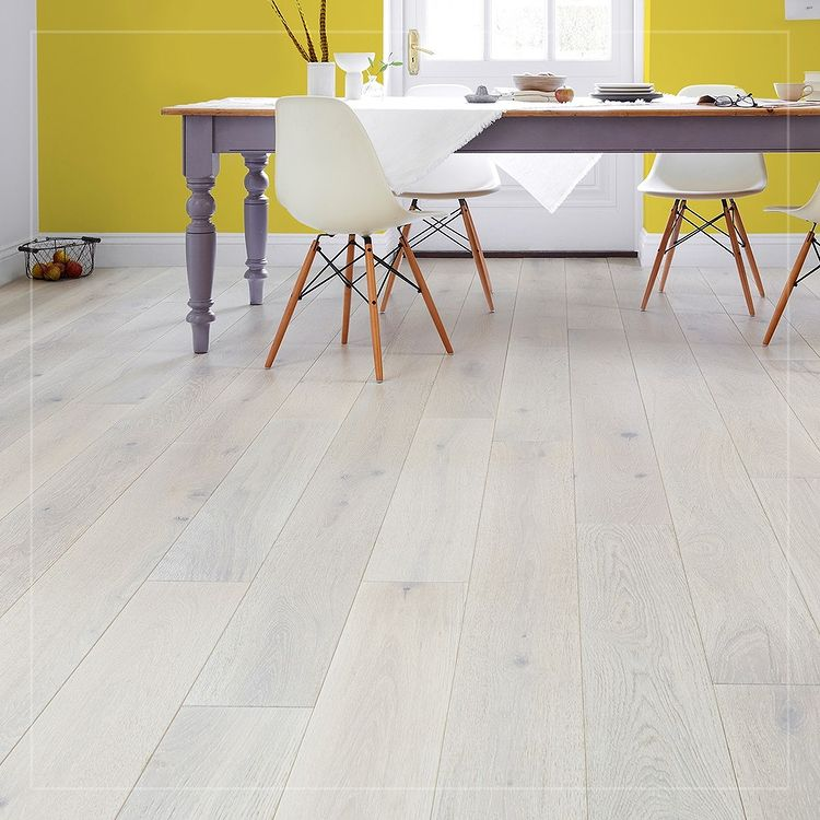 Trendy engineered wood floor Dubai design 2020-2021