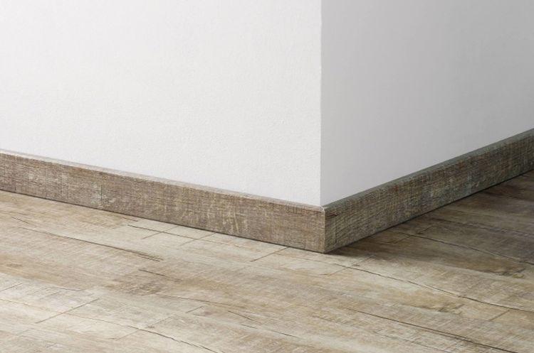 Floor Skirting In Dubai 2021