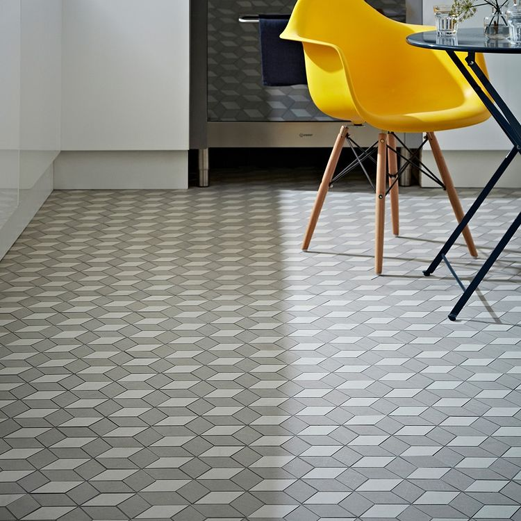 Trendy Floor Dubai designs of Vinyl Floor Tiles 2021