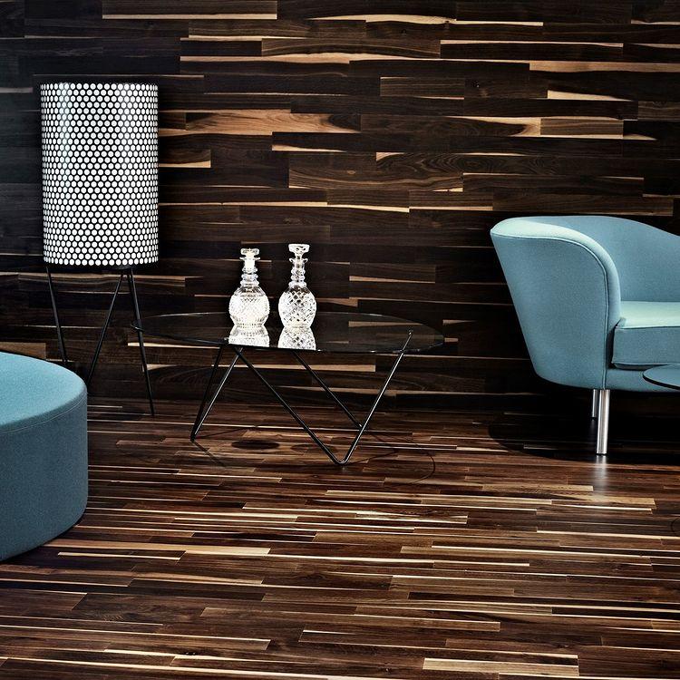 Best Hardwood Flooring Dubai