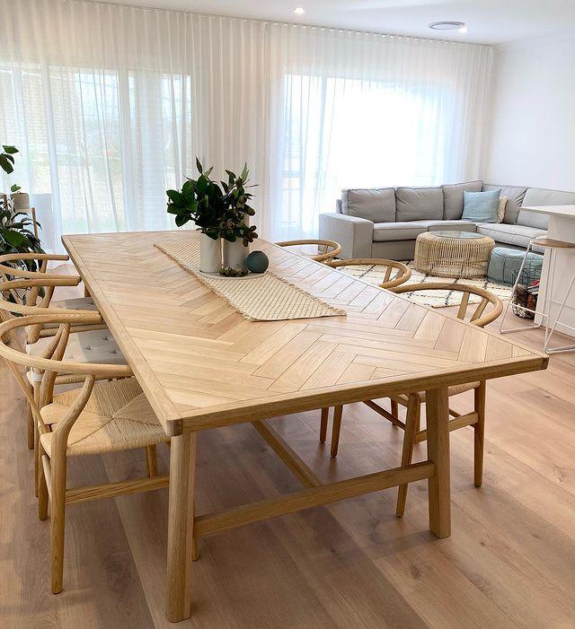 Trendy floor Dubai designs of Laminate Flooring 2021 in UAE