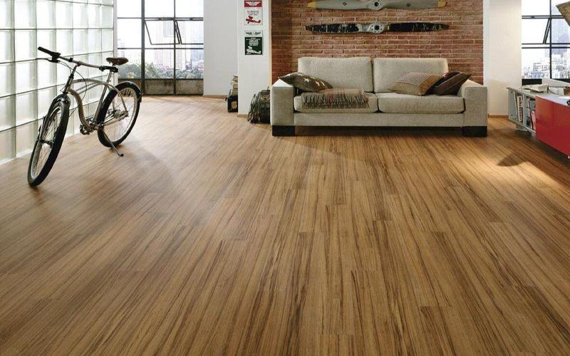 Best MDF Flooring In Dubai