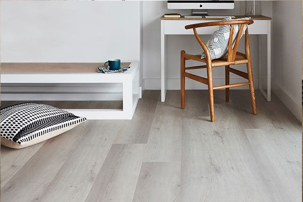 Trendy SPC Flooring Dubai Designs 2021
