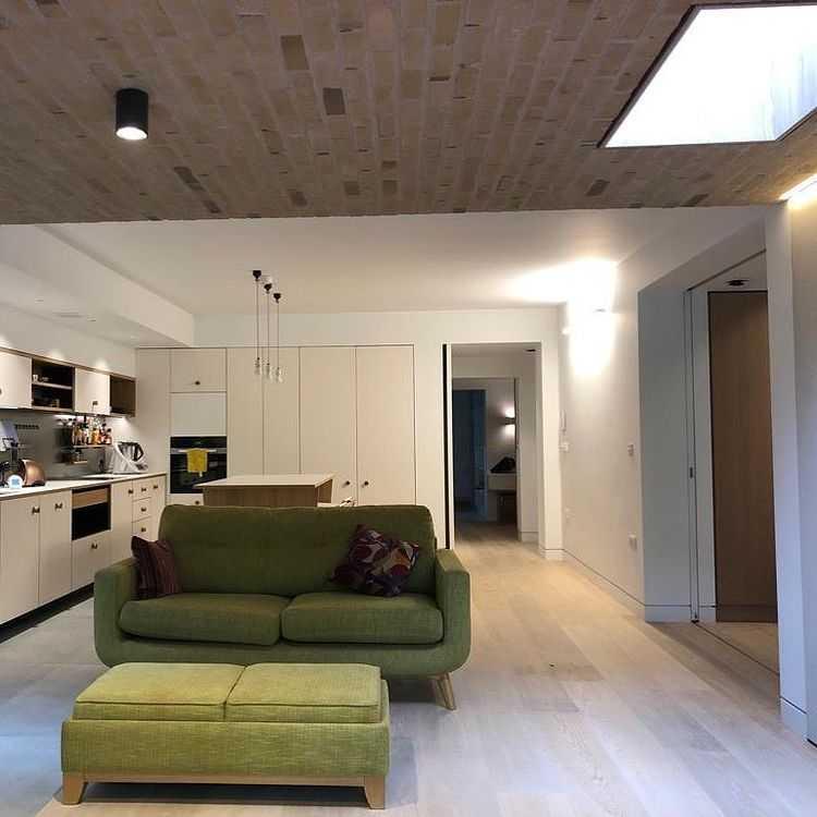 Best Plank Parquet Flooring In Dubai