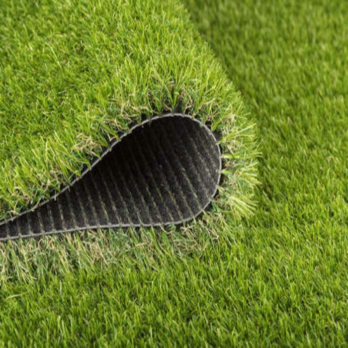Artificial Grass In Dubai