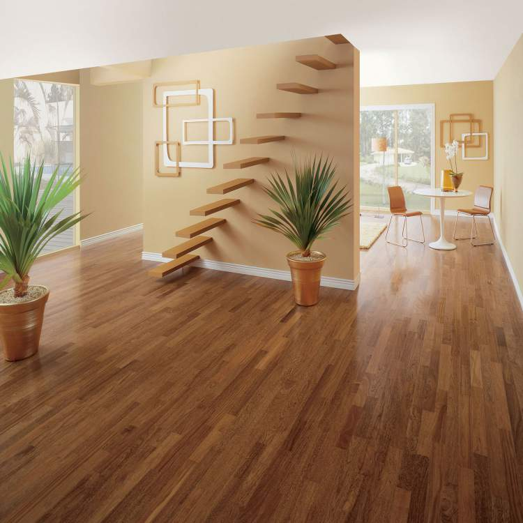 Parquet Flooring In Abu Dhabi