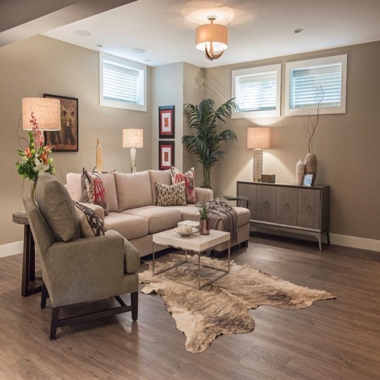 Vinyl Flooring For Living Room Dubai