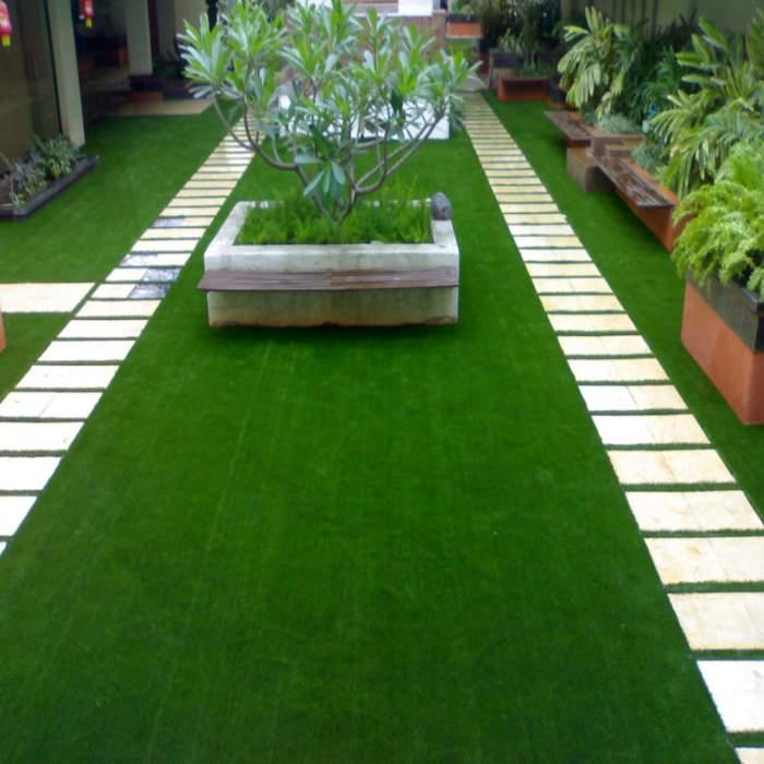 Artificial Grass Carpet Dubai   #1 Installation & Suppliers